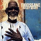 Thiossane