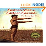 Sixteen Years in Sixteen Seconds