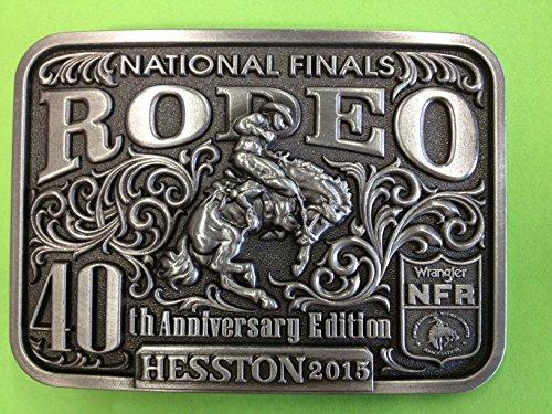 2015-hesston-national-finals-rodeo-belt-buckle-adult