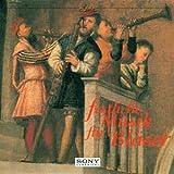 Various Festliche Musik Fuer Blaeser