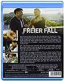 Image de Freier Fall [Blu-ray] [Import allemand]