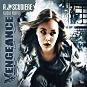 Vengeance | [A. J. Scudiere]