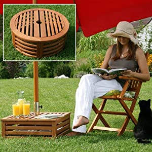 empfehlen facebook twitter pinterest eur 59 99 eur 3 95. Black Bedroom Furniture Sets. Home Design Ideas