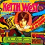 Keith West - excerpts from? Groups and sessions