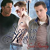 Sleepless Knights | [Gale Stanley]
