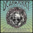 Dear Jerry: Celebrating The Music Of Jerry Garcia [2 CD/DVD Combo]