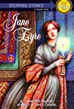Image of Jane Eyre (Stepping Stones: Classic) (A Stepping Stone Book(TM))