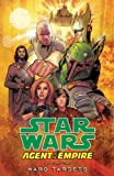 img - for Star Wars: Agent of the Empire Volume 2 - Hard Targets book / textbook / text book