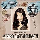 Die Mathematik Der Anna Depenbusch