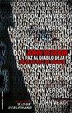 Deja en paz al diablo (Spanish Edition)