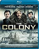 The Colony [Blu-ray]