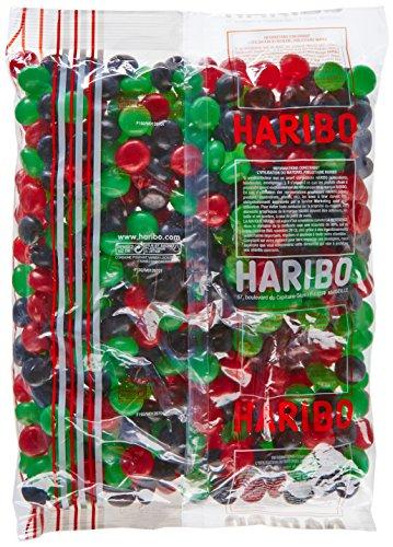 haribo-bonbon-gelifie-fraizibus-2-kg