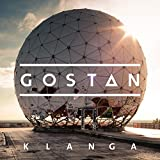 Gostan - Klanga
