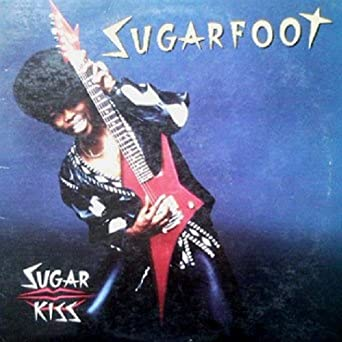 Sugarfoot Shoes Reviews
