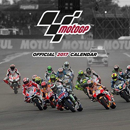 calendar-2017-moto-gp-motorcycle-race-wall-calendar-30-x-30-cm