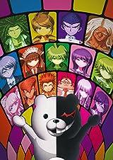 「ダンガンロンパ」BD-BOXが6月発売。第13話のDC版を収録