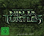 Teenage Mutant Ninja Turtles Collecto...