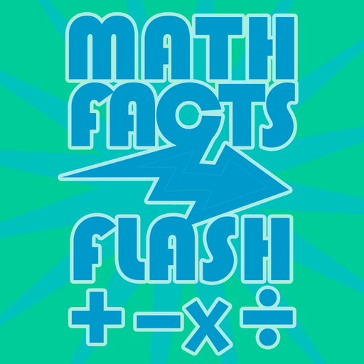 Math Facts Flash (Second Grad Learning App compare prices)