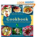 Mama Lolo's Cookbook - Recipes For Living With Kidney Disease: 3 (Mama Lolo's Cookbooks)