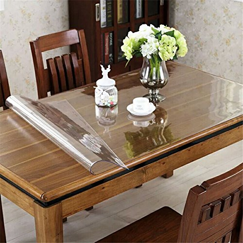 Dining Room Table Cover Pad