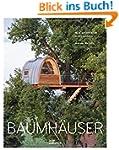 Baumh�user: Neue Architektur in den B...