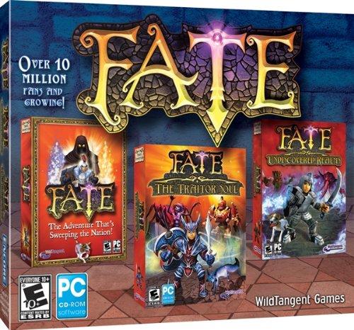 Fate-1-2-3-Jewel-Case
