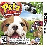 Petz Countryside - Nintendo 3DS