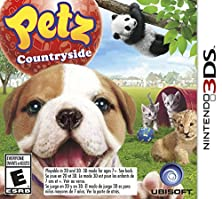 buy Petz Countryside - Nintendo 3Ds