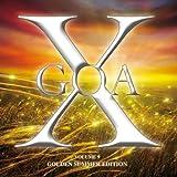 echange, troc Various Artists - Goa X Vol.9 -Digi-