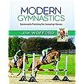 Modern Gymnastics by Jim Wofford