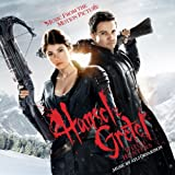61tErws1gSL. SL160  Hansel and Gretel: Witch Hunters is absurd ... but entertaining