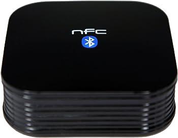 HomeSpot Bluetooth Audio Receiver