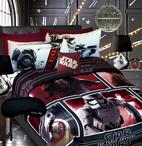 Star Wars Bedding Sets Amp Bedding Webnuggetz Com