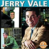 You Don't Have to Say You Love Me/I Don't Know How to Love Her Jerry Vale