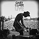 Gary Clark Jr. Live (2-CD Set)