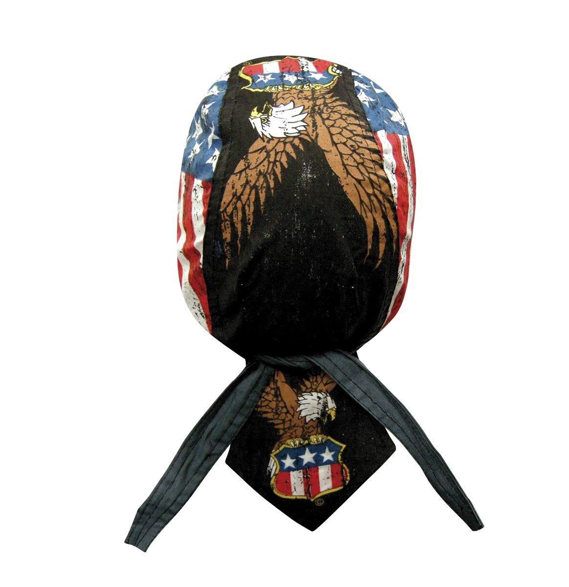 Motorcycle Helmets Headwear