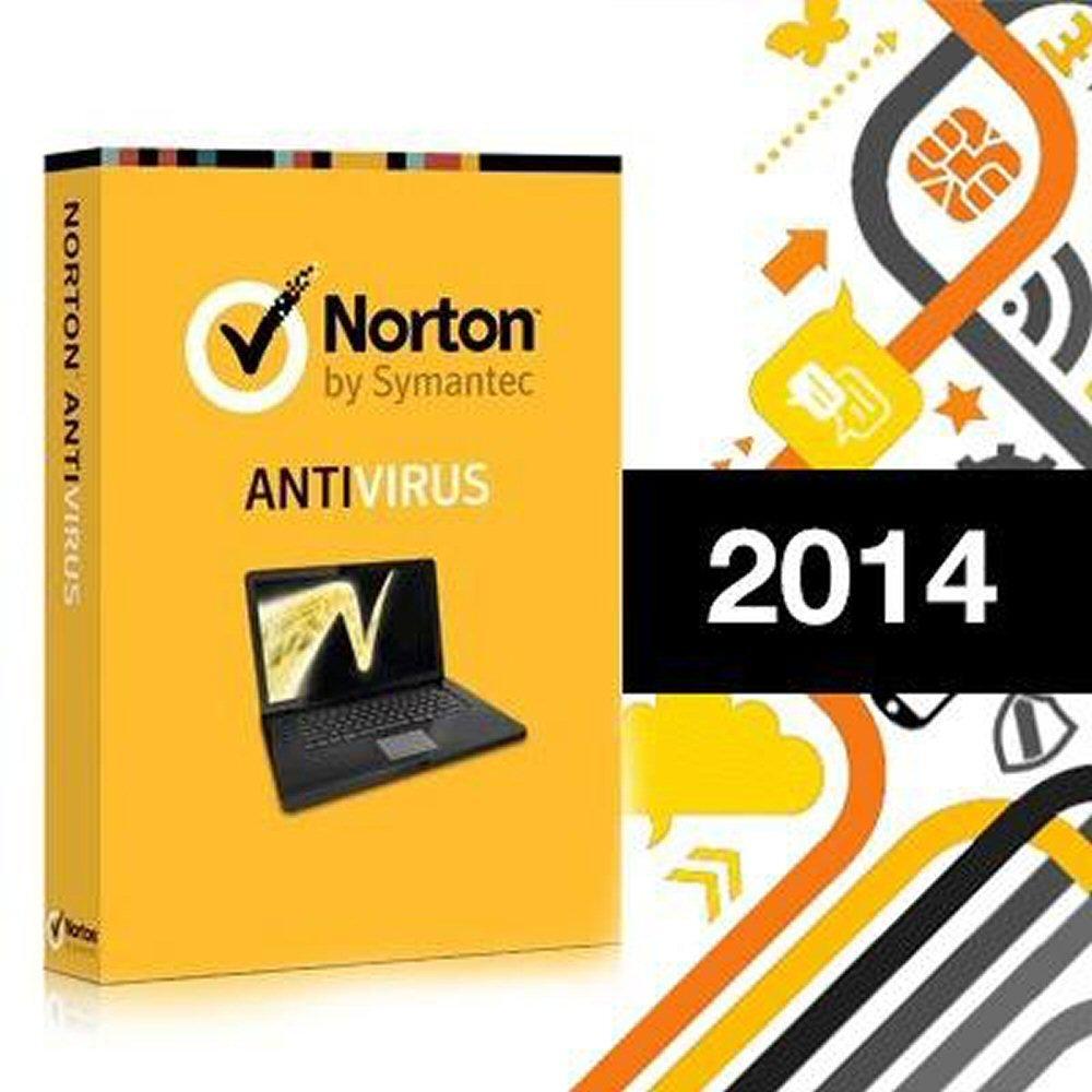 скачать norton antivirus 2014 - фото 4