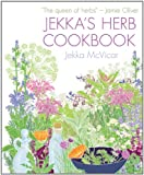 Jekka McVicar Jekka's Herb Cookbook