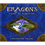 Eragon's Guide to Alagaesia (The Inheritance Cycle)