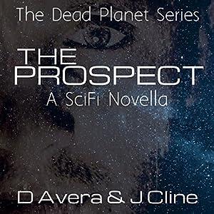 The Prospect Audiobook
