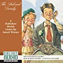 The Beloved Dearly Audiobook by Doug Cooney Narrated by Doug Cooney, the Full Cast Family