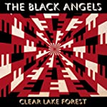 Clear Lake Forest [Vinilo]