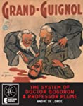 The System Of Doctor Goudron And Prof...