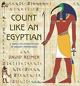 to Ancient Mathematics: David Reimer: 9780691160122: Amazon.com: Books