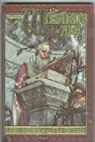 img - for The Wizard,s Tale, coleccion book / textbook / text book