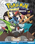 Pokemon Black & White 15