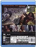 Image de Conan - The barbarian(2D+3D) [(2D+3D)] [Import italien]