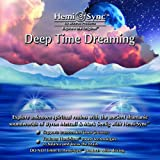 echange, troc Monroe Products - Deep Time Dreaming