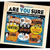Are You Sure? Great British Record Labels: Fontana