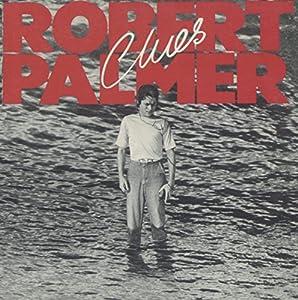 Clues - Paper Sleeve - Paper Sleeve - CD Vinyl Replica Deluxe